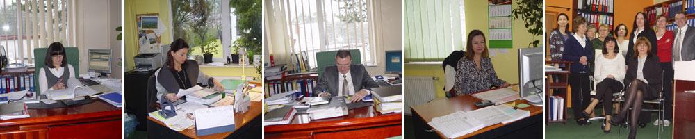 Interlex Biuro Rachunkowe Warszawa Wawer Praga Południe dobrze trafiłeś